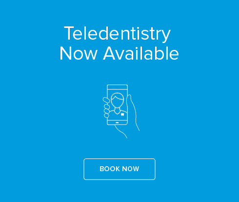 Teledentistry Now Available - Rocksprings Dental Group